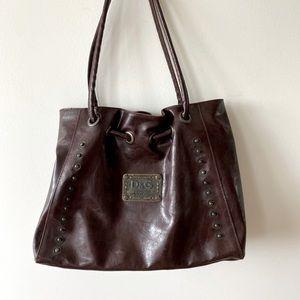 Rare vintage Dolce & Gabbana purse